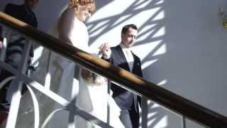 Нашей семье один годик))). Первая годовщина свадьбы.