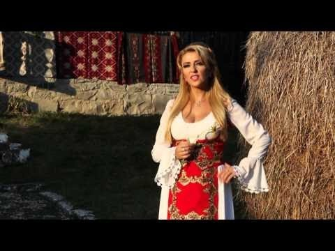 Lorena Pentru Mire Si Mireasa Muzica De Petrecere Youtube