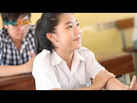 Chuẩn bị tâm lý khi đi thi - ThS. Nguyễn Hoàng Khắc Hiếu