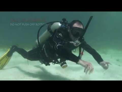 Neutral Buoyancy, Skill # 12.mpg