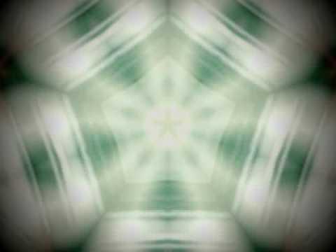 Eve ft Swizz Beatz Tambourine