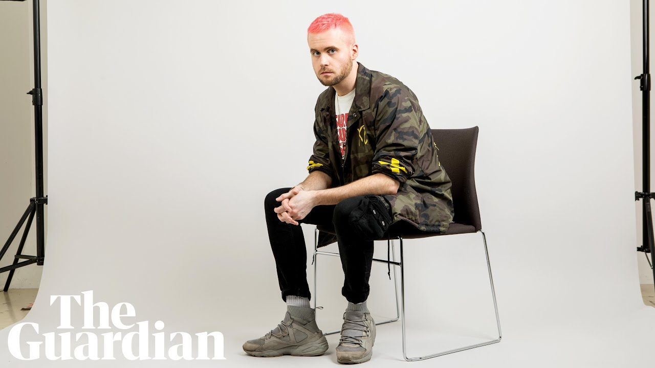 Cambridge Analytica whistleblower: 'We spent $1m harvesting millions of Facebook profiles'
