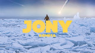 Download JONY - Комета Mp3 and Videos