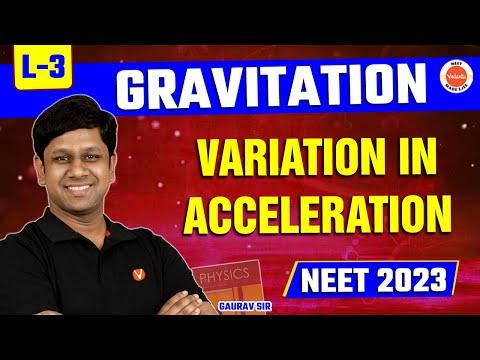 gravitation-lecture-3- -cbse-class-11-physics-chapter-8- -neet-2020-21-exam- -by-gaurav-gupta