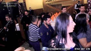 Adrian Minune - Dubai Dubai (Restaurant Atlantic) LIVE 2014