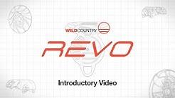 Revo IntroductoryVideo