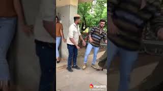Very_sad_heart_touching_status#tiktok_famous_video.#jaiswal_mukesh#team07#riyaz_aall#jannat_zubair