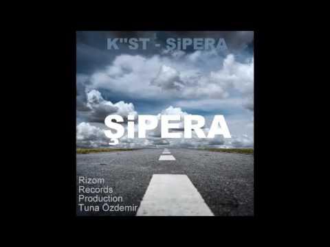 K''st  - Şipera