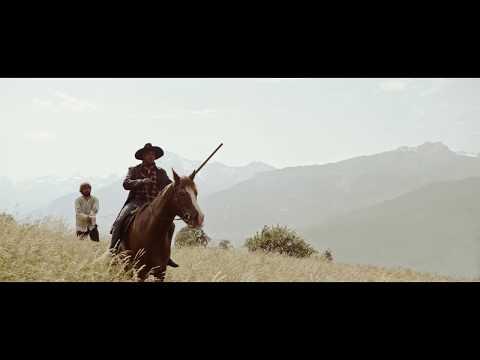 Youtube: Swift Guad x Al'Tarba – Musique Classique