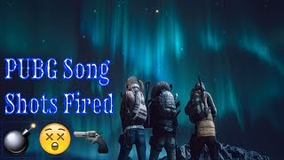 PUBG Song Axol & Max Hurrell - Shots Fired