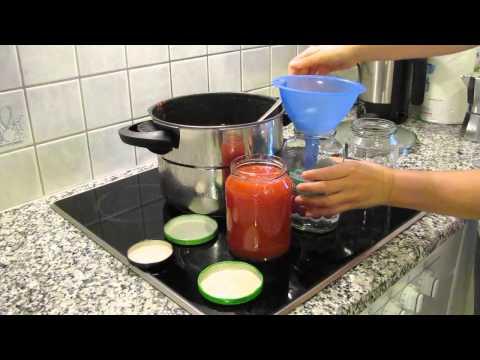 basic:-tomatensosse-einkochen