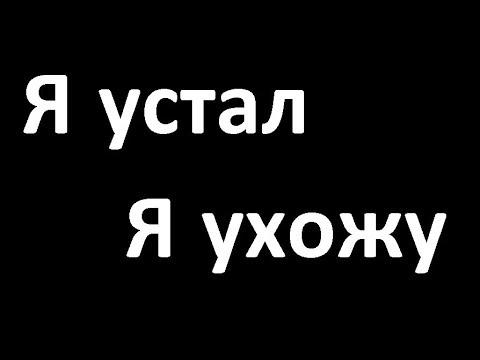 https://i.ytimg.com/vi/FXenupsXDrc/hqdefault.jpg