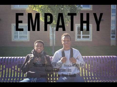 Empathy - A Short Film
