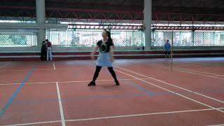 《肓景紅舞優社》提供舞蹈:cherrychan.