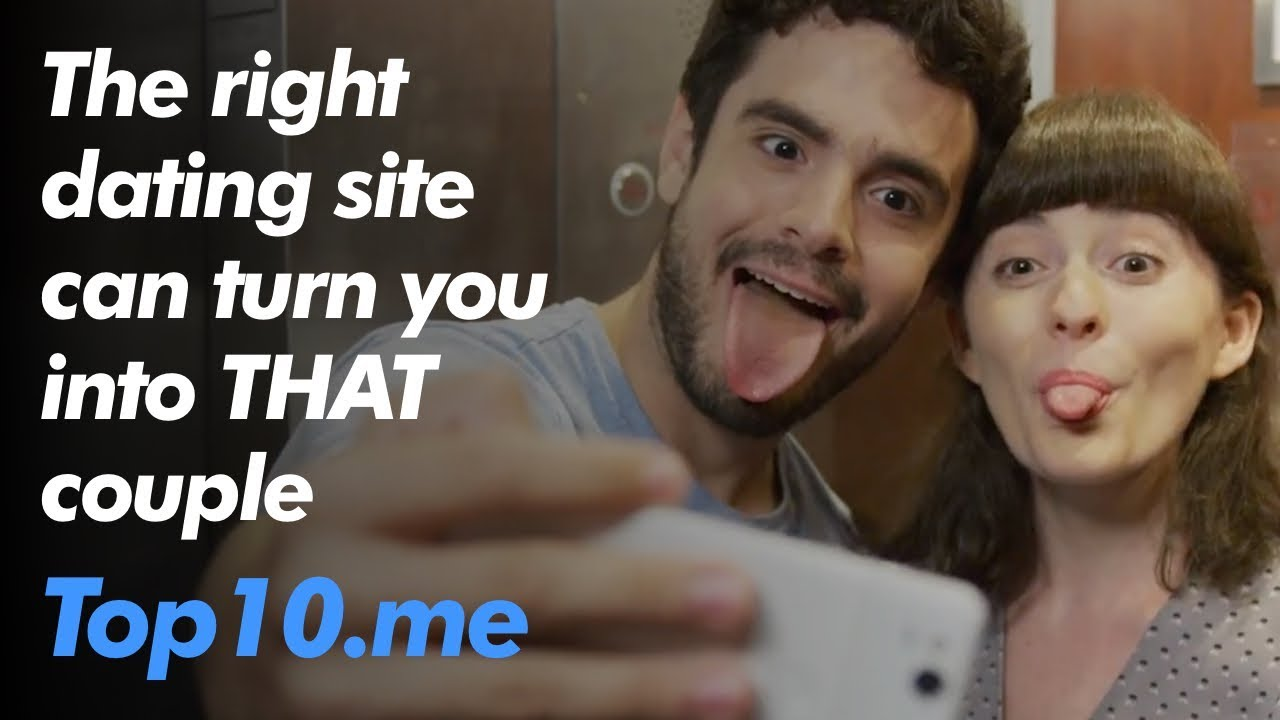 MeetMe Review July 2019