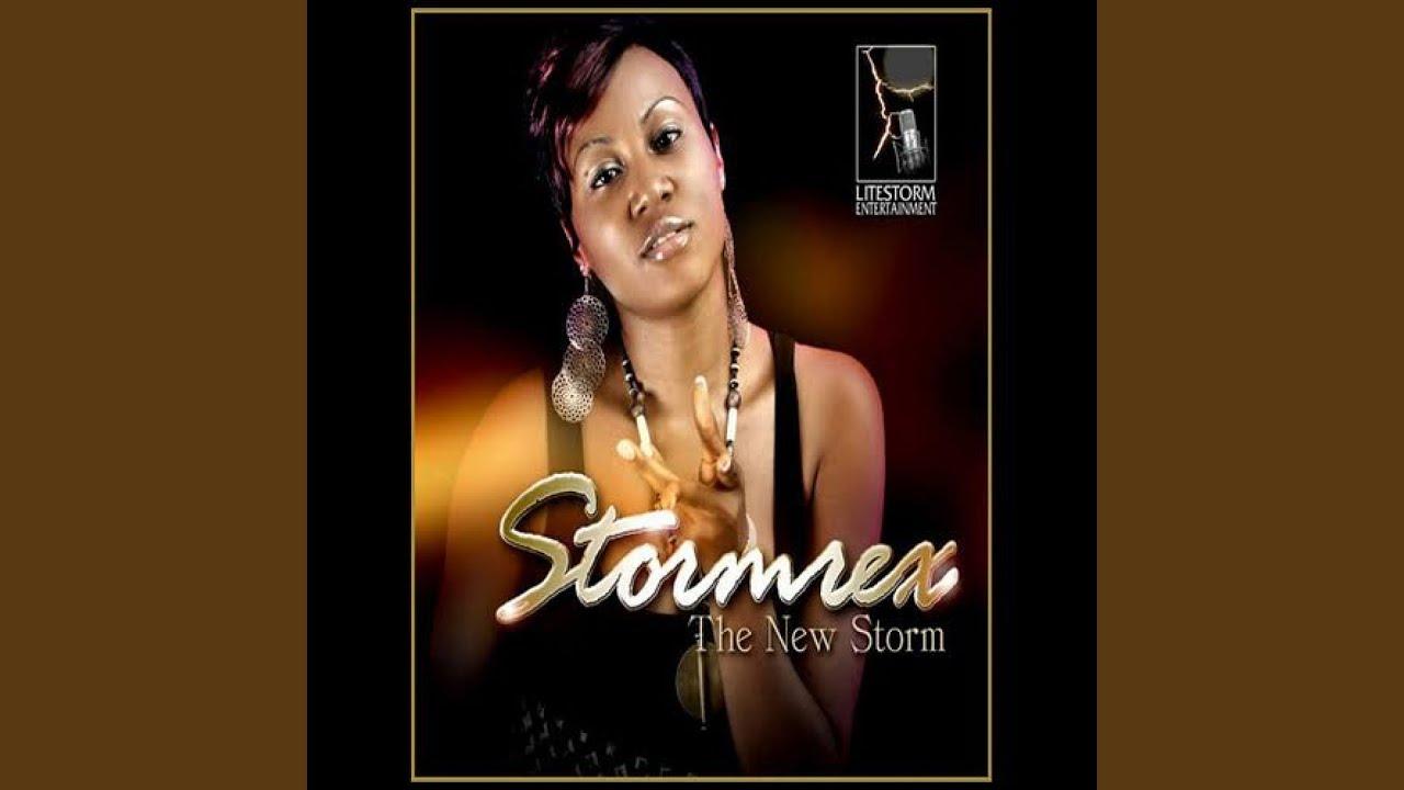 Download Ebenebe