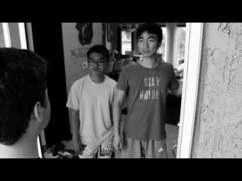 Heritage Minute Japanese Canadians