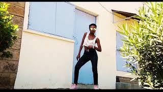 Macklemore ft Offset-Willy Wonka