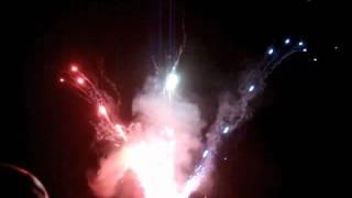 Chailey Bonfire 2011.m4v