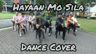 Download Video Hayaan mo sila | Mastermind MP3 3GP MP4