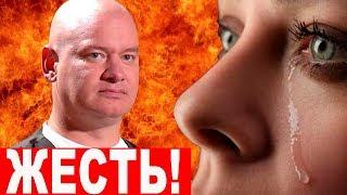 СРОЧНО! Эта песня до слез не от смеха а от правды! Украинцы возвращайтесь домой Квартал 95 лучшее