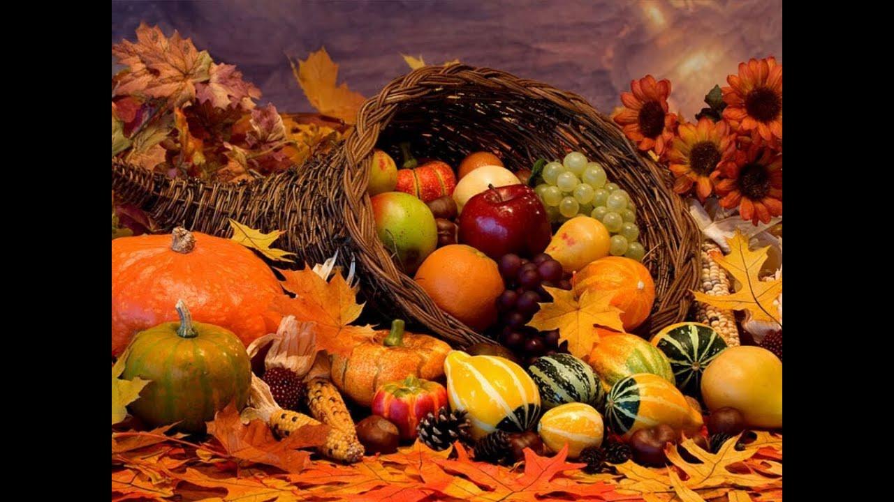 the fruit of the spirit is frozen fruit still healthy