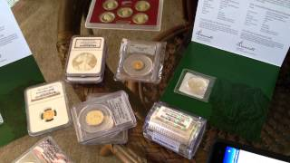 Where To Buy Gold & Silver Coins-MS70Silver.com