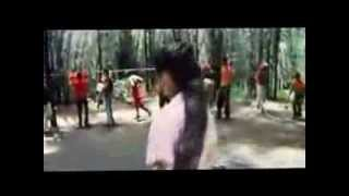 Annakili nee vadi HD   4 the People Tamil Songs   YouTube