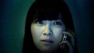 JAPAN HORROR MOVIE TRAILER ...........................................