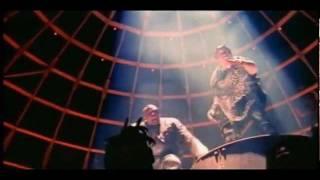 2Pac ft Dr. Dre - California Love HD / HQ