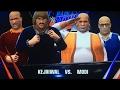 WWE Elimination Chamber 2017 TEAM MODI VS TEAM KEJRIWAL PART I