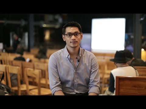 What Friendship Means To Afgan? (Teaser)