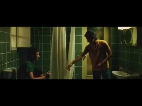 Les 7 vierges- Petit homme remix (Dalida)