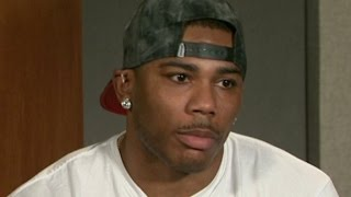 Nelly: Not enough penalties for police