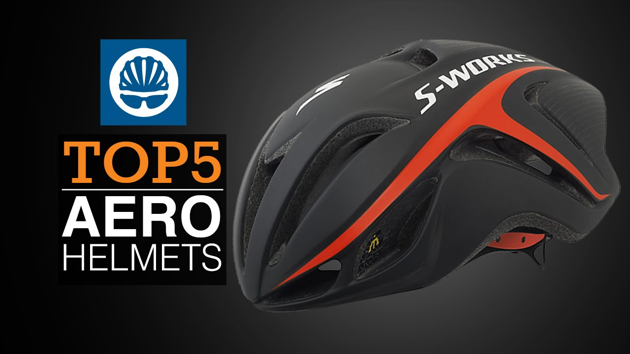 official hot products best selling Top 5 - Aero Cycling Helmets - YouTube