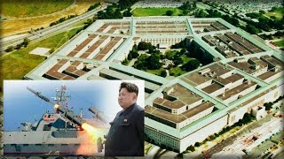 BREAKING: SHOOT THEM DOWN! THE PENTAGON JUST RELEASED THE PLAN THAT COULD CHANGE EVERYTHING!!!