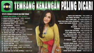 Download lagu TEMBANG KENANGAN PALING DICARI - LAGU LAWAS NOSTALGIA INDONESIA TERBAIK DAN TERPOPULER