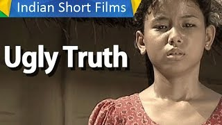Father Daughter Short Film - An Ugly Truth of Indian School Girl