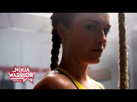 Ninja Warrior Germany Ab Samstag Den 12.08. Bei RTL Und Online Bei TV NOW