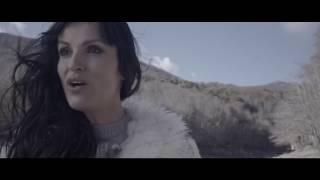 RAQUEL JIMÉNEZ - La Soledad