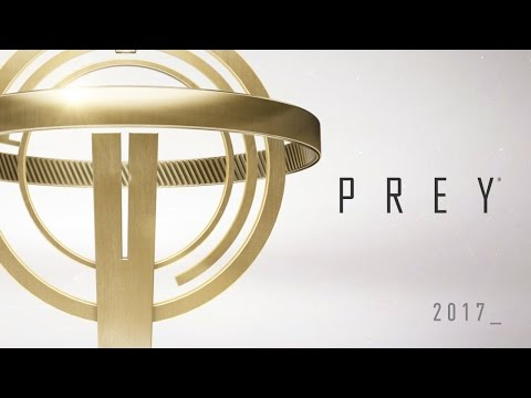 'Prey' Lays Out Its Insane Alternate History In A New Trailer