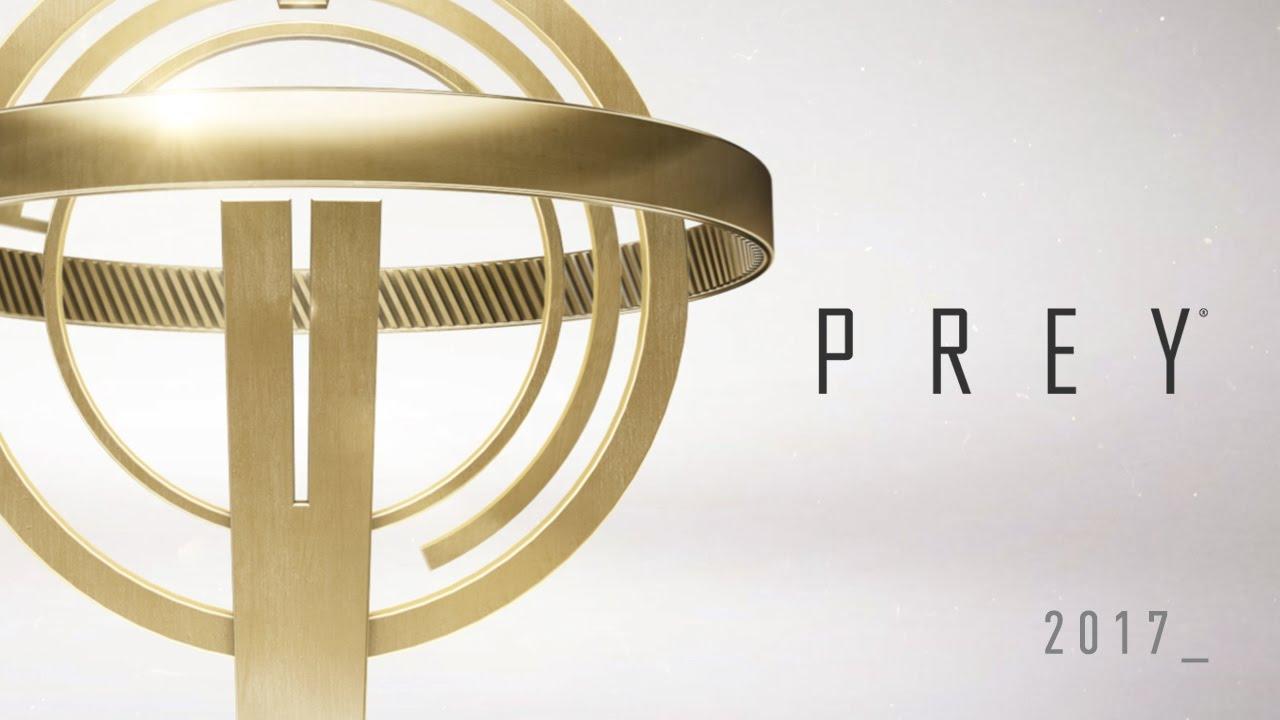 Download Prey – The History of TranStar