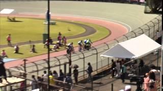 長崎がんばらんば国体/第69回国民体育大会 自転車