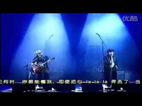 【ASIAN TOUR NO DOUBT ①】 WALK