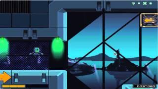 Final Ninja ZERO Nitrome- Play Free Games