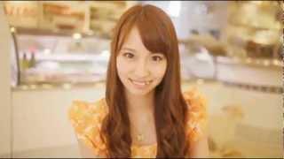 AKB 1/149 Renai Sousenkyo - AKB48 Nagao Mariya Acceptance Video.