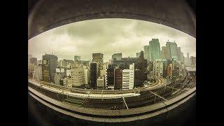 видео Однажды в Токио