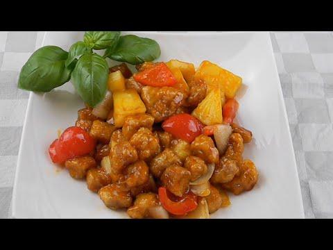 porc-aigre-doux---recette-chinoise-succulente-et-facile.