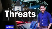 Cyber security pdf notes download !! B tech ,aktu,mba - YouTube