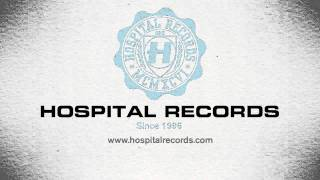 Download High Contrast - Eternal Optimist MP3 song and Music Video